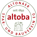 altoba-logo-big